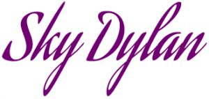 Aktuelle Erfahrungsberichte: Kartenleger Sky Dylan Bewertungen